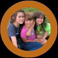 Logo_kids01_200