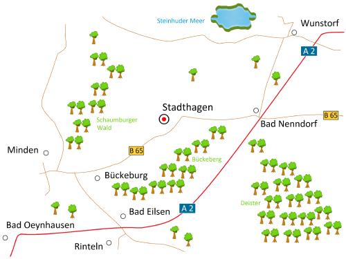 Karte01_500