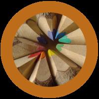Logo01_200