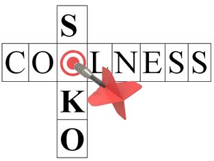 Soko-Coolness01